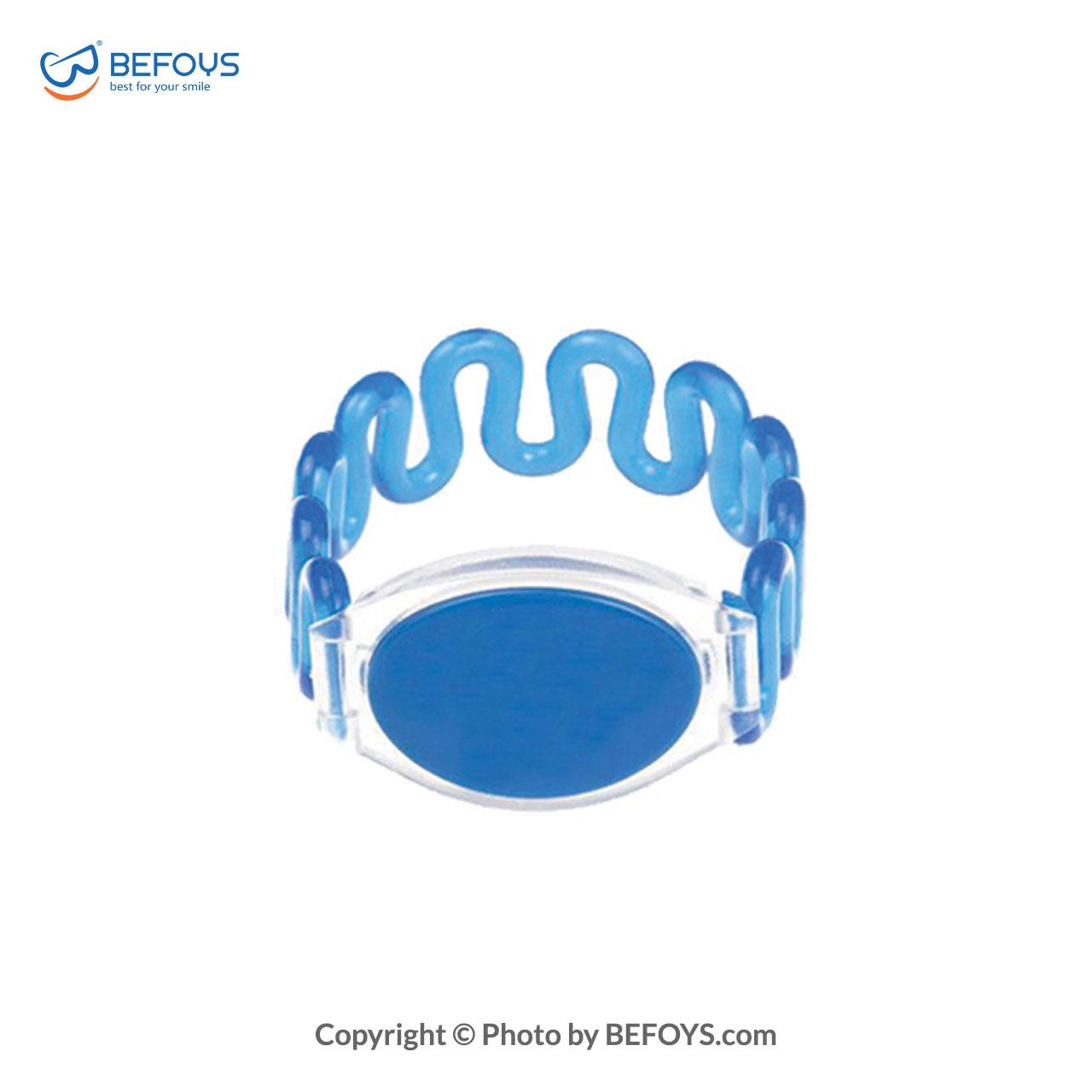دستبند کابینتی کد B2