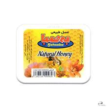 عسل تک نفره 25 گرمی