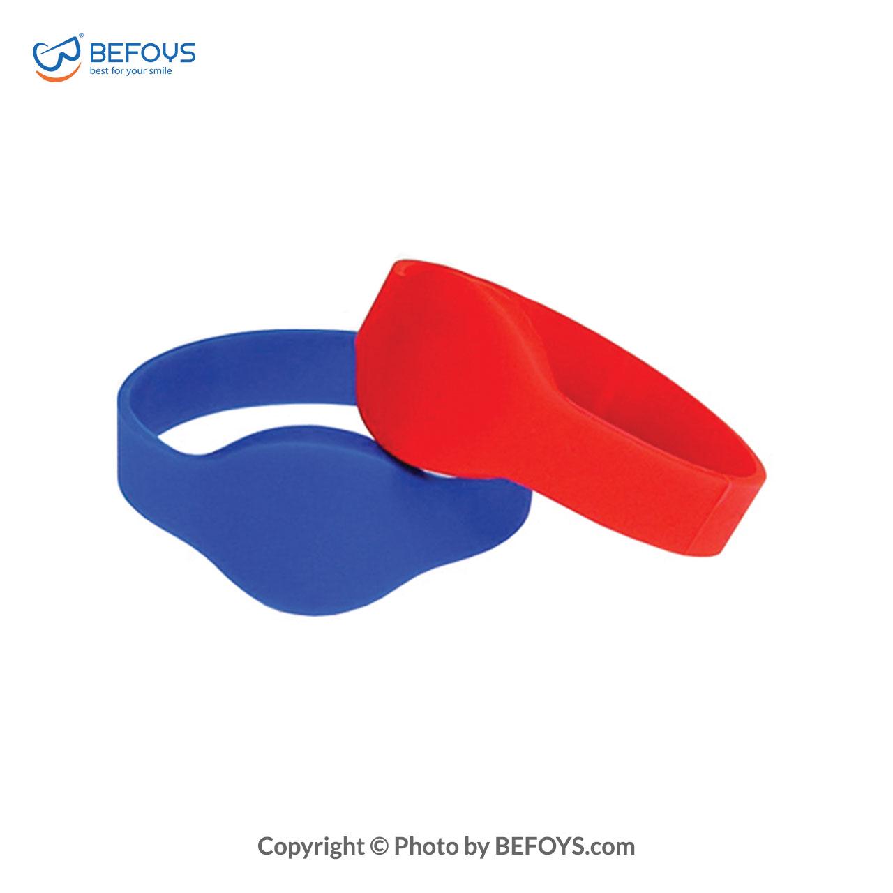 دستبند کابینتی کد B3